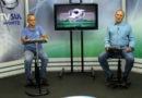 TV Sul Esporte – 10/10/19