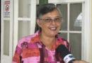 Festival Tramas e Dramas e Semana Elias José acontecem nesta semana em Guaxupé