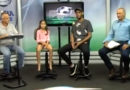 TV Sul Esporte – 11/10/19
