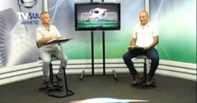 TV Sul Esporte – 14/10/19