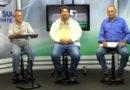TV Sul Esporte – 09/10/19