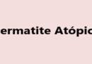Dermatite Atópica: doença requer tratamento cuidadoso na pele
