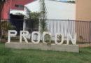Procon comemora 20 anos em Guaxupé