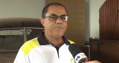 Clube do Automóvel Antigo realiza Centésimo Encontro em Guaxupé neste domingo