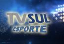 Tv Sul Esporte – 07/11/19