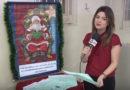 Já começou a campanha Papai Noel dos Correios