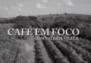 Café em Foco: o assunto hoje é a sustentabilidade na lavoura de café