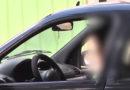 Usar o celular enquanto dirige: você sabia que pode ser multado?