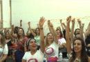 """Projeto """"Ela Pode"""" discutiu empreendedorismo com mulheres de Guaxupé e região"""