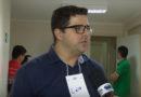 Empretec capacita profissionais de toda a região em Guaxupé