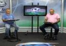 TV Sul Esporte – 28/11/19