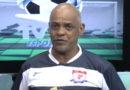 Tv Sul Esporte – 05/11/19