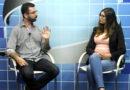 19 anos do Cine 14 Bis – Confira uma entrevista especial com o empresário Mauri Pallos