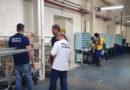 Operação Raio–X fiscaliza envio de encomendas nos Correios em Poços de Caldas