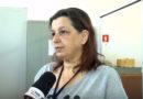 Campanha de vacinação contra o Sarampo termina nesta sexta-feira