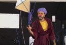 Teatro ensina consumo de energia elétrica para crianças