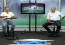 TV Sul Esporte – 29/11/19