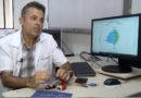 Alerta! 135 mil brasileiros têm o HIV e não sabem