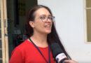 Ama realiza Cãominhada Beneficente neste fim de semana
