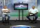 TV Sul Esporte – 02/12/19