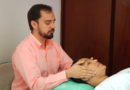 Medicina Integrativa é alternativa para tratamentos de saúde
