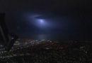 Tempestades de fim de ano: especialista dá dicas para evitar acidentes com raios