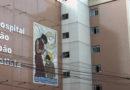 Mulher com Síndrome Nefroneural que ingeriu Belorizontina está internada em Viçosa