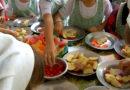 Desafios da obesidade: mais da metade da população está acima do peso