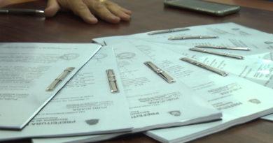 Conheça o Plano Diretor aprovado e sansionado no fim do ano passado