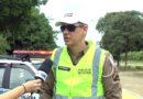 Polícia Militar Rodoviária divulga balanço da operação de fim de ano