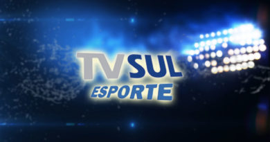 TV Sul Esporte – 17/01/20