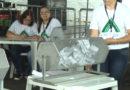 Residencial Vale Verde: sorteio reuniu mais de 2 mil pessoas no Parque de Exposições