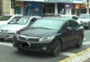 Motoristas já podem pedir a restituição do Dpvat