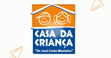 Casa da Criança pede doações de materiais de limpeza e higiene