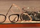 Venda de óculos de sol falsificados gera risco para a saúde dos olhos