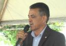Deputado Emidinho Madeira anuncia início das cirurgias eletivas em Guaxupé e região