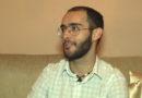 Jovem pesquisador de Guaxupé é selecionado par encontro sobre economia com o Papa Francisco