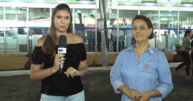 Sul de Minas ganha Associação dos Cafeicultores