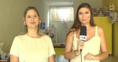 Olympia irá resgatar carnaval de marchinhas em Guaxupé