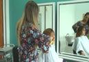 Senac está com inscrições abertas para curso de cabeleireiro