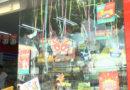 Curta o carnaval sem preocupações com as dicas da Farma Popular