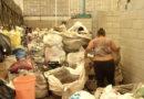 Lixo zero, iniciativa reaproveita os resíduos domésticos e ensina sustentabilidade
