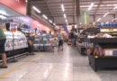Supermercados ampliam estoque de peixes e ovos para o período da Quaresma