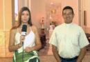 Missa de Cinzas dá início à Quaresma