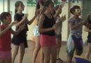 Casa da Criança promove carnaval para assistidos