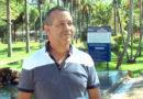 Guaxupé Country Club anuncia suspensão das atividades do clube