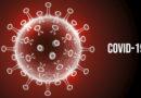 Sobe de 21 para 31 o número de casos suspeitos de Coronavírus em Guaxupé