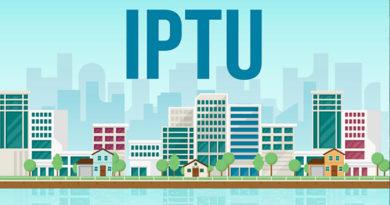 Prefeitura adia pagamento do Iptu em Guaxupé