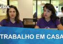 Home Office: brasileiros se adaptam à nova realidade no mercado de trabalho