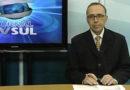 Sobe para 36 o número de casos suspeitos de COVID-19 em Guaxupé